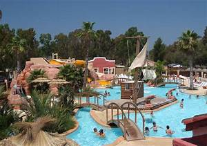 location camping les palmiers location vacances hyeres With camping hyeres bord de mer avec piscine
