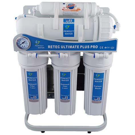 retec der lieferant f 252 r regenwasser und regentonnen wassertank zisterne regenwassernutzung