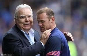 Ronald Koeman confirmed as Everton boss on a three-year ...