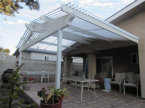patio cover gable patio cover