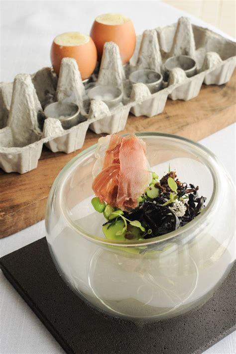 molecular cuisine molecular gastronomy the savoury molecular