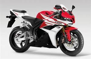 Honda Cbr 600 Rr : honda cbr 600 rr c abs specs 2011 2012 autoevolution ~ Dode.kayakingforconservation.com Idées de Décoration