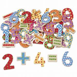 magnetic wooden numbers tidlo magnetic numbers letters With wooden magnetic letters and numbers