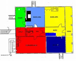 Myer Electrical Wiring Diagram