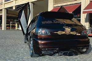 Rat Style Tuning Bettie Page 1957 Desoto Tuning Golf Mk1 Ford Sierra Rs Co  2013 Mercedes Sl 63