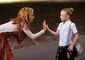 1000 Images About Uptown Girls On Pinterest Brittany