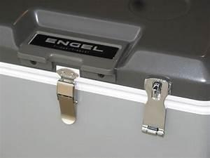 Locking Hasp