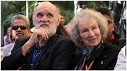 Margaret Atwood's Ex-Husband, Partner & Children: 5 Fast ...