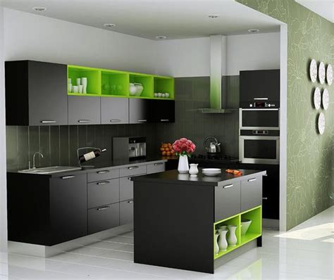 most popular kitchen design the most beautiful kitchen designs on the 7887