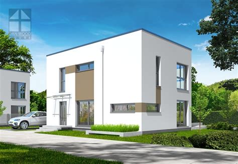 Cube Haus Kaufen by Cube Haus Preis Haus Cube Haus 1 Mc Cube Haus Preis Cube