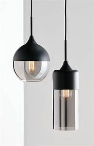 Best modern lighting ideas on interior