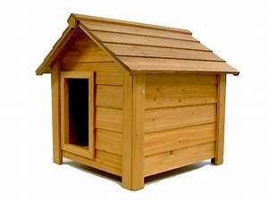 Niche Petit Chien : niche pour petit chien animaloo ~ Melissatoandfro.com Idées de Décoration