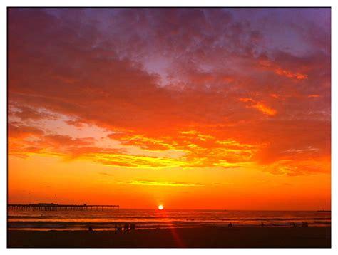 san diego sunset real estate
