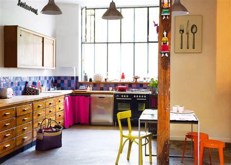 peut on mettre du parquet dans une cuisine cuisine sur parquet cuisine sur parquet with