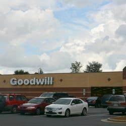 Goodwill Berechnen : goodwill gebrauchtwarenladen 3710 w wt harris blvd ~ Themetempest.com Abrechnung