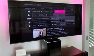Entertain 2 Receiver : entertain tv im hands on test flexibel wie nie pc magazin ~ Eleganceandgraceweddings.com Haus und Dekorationen