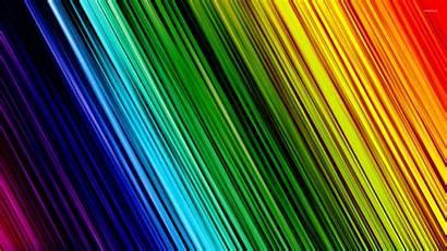 Neon Abstract Lines Wallpapers Wallpapersafari Line Code