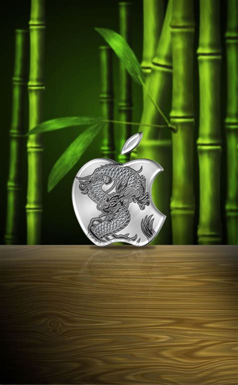laggydogg wallpapers apple ipad iphone match set