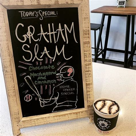 137 reviews of ocean city coffee company great coffee. Ocean City Coffee Company - 171 Photos - 36 Reviews - Coffee Shop