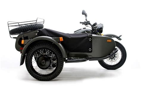 Ural Gear Up Image by 2013 Ural Gear Up Gallery 516028 Top Speed