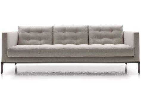 Ac 3 Seat Sofa Hivemoderncom