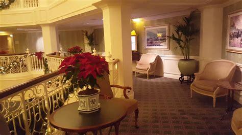 chambre hotel disneyland castle chambre 2319 disneyland hotel disneyland