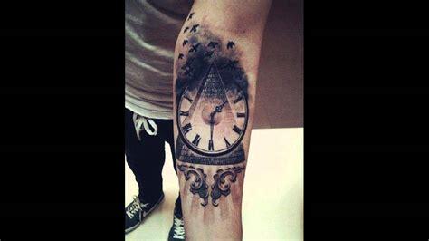 forearm tattoo designs youtube