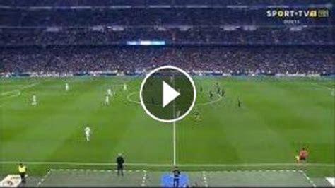 Live Football Stream | Volos Vs Giannina (VOL v GIA) Free ...