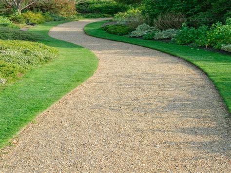 gravel garden paths gravel garden easy garden path english garden gravel path garden ideas flauminc com