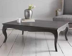 Grey wood dining table good best chalk paint table ideas for Gray wood and metal coffee table