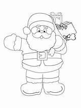Coloring Printable Parents Santa Claus Holiday Spirit Tree Festive Giving Printables Merry Sheets Snowman Fun sketch template