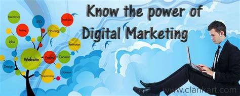 Digital Marketing Course In Delhi With Placement by Digital Marketing Certifications Course In Delhi Delhi