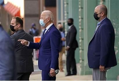 Biden Secret Delaware Joe Agents Win Wilmington