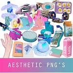 Aesthetic Vaporwave Pack Packs Hipsthetic Pngs Cyber