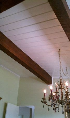 exposed ceiling joists images  pinterest