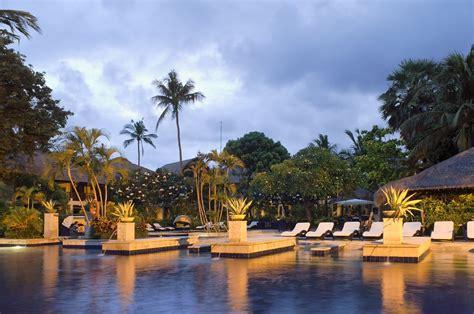 Bali Mercure Resort Sanur