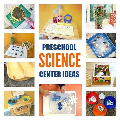 1739 best preschool projects math science images 499   fe1e7a79ab7602a07a52b6b8cb69acf2 preschool science centers kid science
