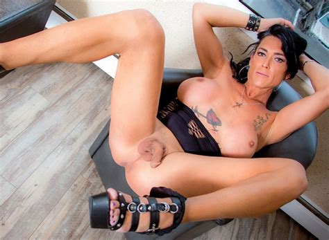 Meet Hot Tmilf Rianna James Porno Videos Hub