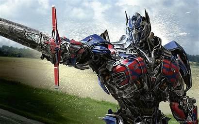 Transformers Optimus Prime Extinction Age Wallpapers Definition