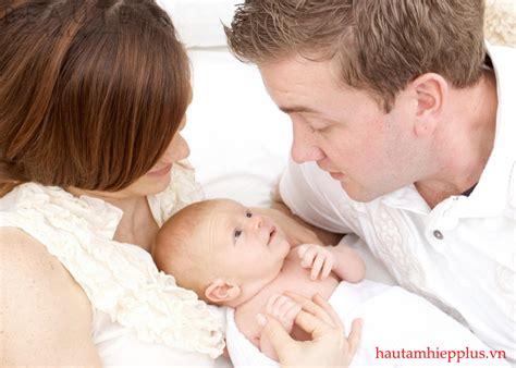 si e social capgemini sinh con trai 7 bí quyết sinh con trai hiệu quả năm 2018
