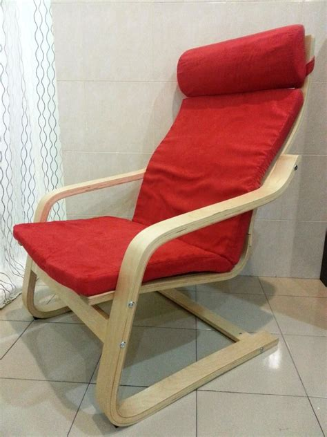 ikea recliner chair malaysia chair table furniture wood cushion s end 6 16 2016 8 15 pm