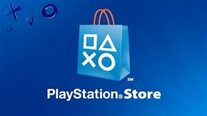 Playstation Store Uk : playstation store black friday 2016 sale starts this week vg247 ~ A.2002-acura-tl-radio.info Haus und Dekorationen
