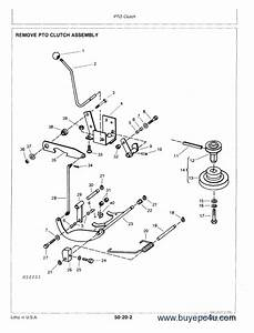 John Deere 112l Wiring Diagram John Deere 112 Ing Switch Wiring Diagram