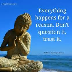 Gautama buddha, most commonly known as buddha, was an ascetic and sage and the founder of the teaching of buddhism. 460 best Buddha quotes images on Pinterest   Spirituality, Buddhism and Positive thoughts