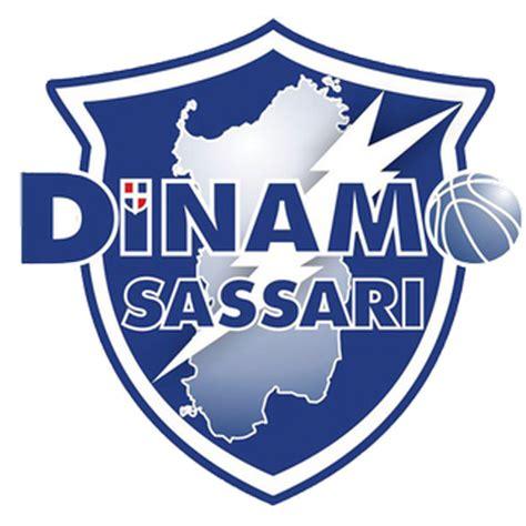 6 transparent png illustrations and cipart matching dinamo basket sassari. Envergure - Italy - Lega Basket Serie A Prospects ...