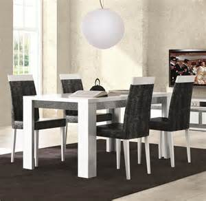 Black And White Dining Room Ideas Furniture Bling Dining Room Decor Black White Dining Room Decor Dining Black And White Dining