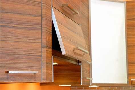 high pressure laminate kitchen cabinets the best finishes for your kitchen cabinets kitchens by 7052