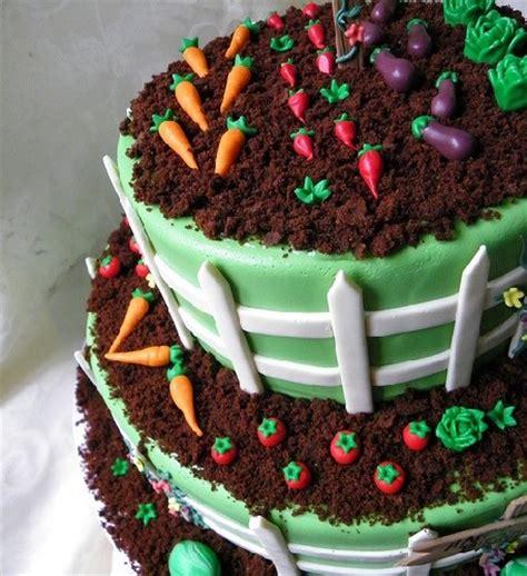fiestas cumpleanos adultos tarta  handspire
