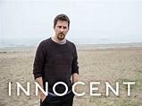 Innocent TV Show   Cast, Plot, Episodes, Trailer   2018 itv