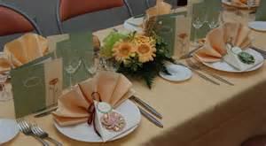 dã co de table mariage decoration anniversaire de mariage 50 ans deco idées d 39 anniversaire
